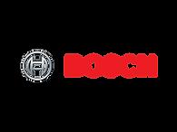 Bosch Hakkındaki Tüm Tüketici Şikayetleri