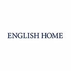 English Home Hakkındaki Tüm Tüketici Şikayetleri