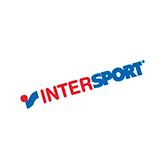 Intersport Hakkındaki Tüm Tüketici Şikayetleri