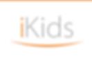 İkids Oyuncak Mağazası Hakkındaki Tüm Tüketici Şikayetleri