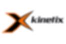 Kinetix Hakkındaki Tüm Tüketici Şikayetleri