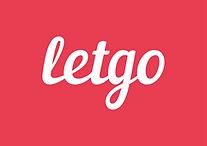 Letgo Hakkındaki Tüm Tüketici Şikayetleri