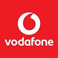 Vodafone Hakkındaki Tüm Tüketici Şikayetleri
