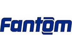 Fantom Hakkındaki Tüm Tüketici Şikayetleri