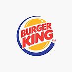 Burger King Hakkındaki Tüm Tüketici Şikayetleri