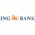 ING Bank Hakkındaki Tüm Tüketici Şikayetleri