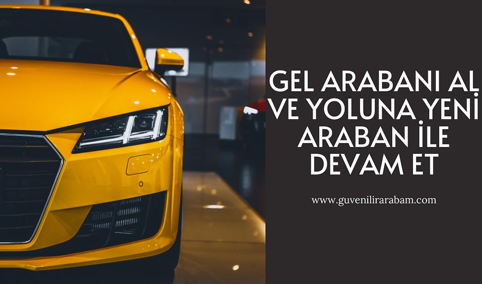 Dark Brown and Beige Elegant Automotive