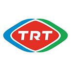 TRT Hakkındaki Tüm Tüketici Şikayetleri
