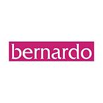 Bernardo Hakkındaki Tüm Tüketici Şikayetleri