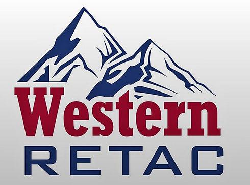 WRETAC.jpg