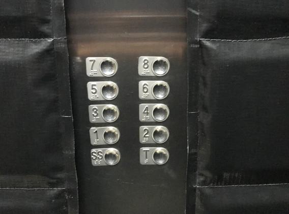 Capa de Elevador em Lona PVC (3).jpg