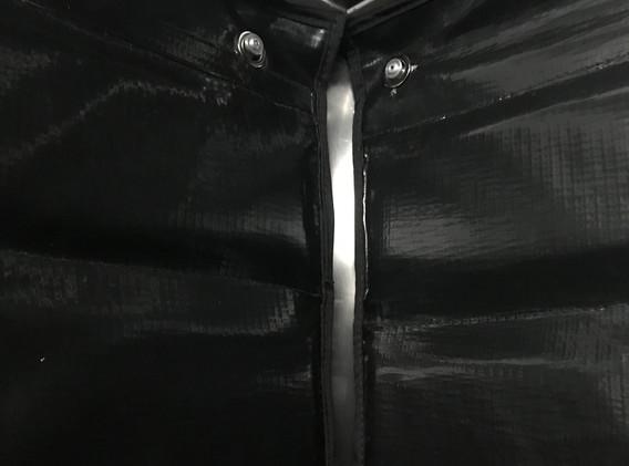 Capa de Elevador em Lona PVC (5).jpg