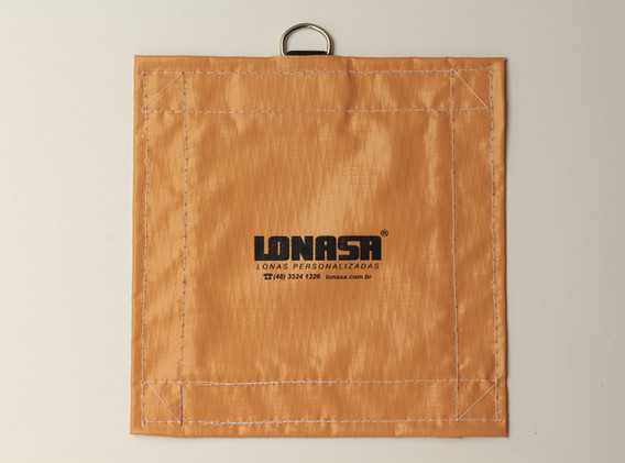 Lona Light Lonasa (5).JPG