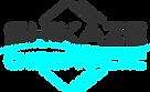 Shikaze Chiropractic Grey Logo.png