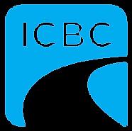 ICBC%20Logo_edited.png