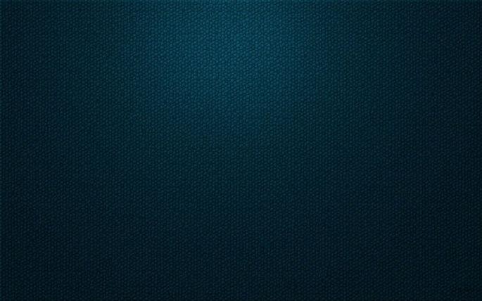 black and blue background image