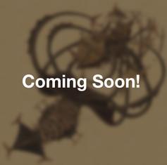 Kraken (Coming Soon)