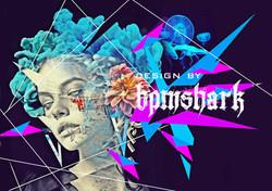 DESIGN BY BPMSHARK