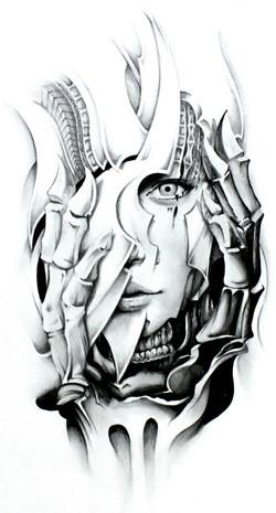 skullgirl-picsay.jpg