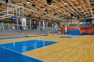 sport_center2.jpg