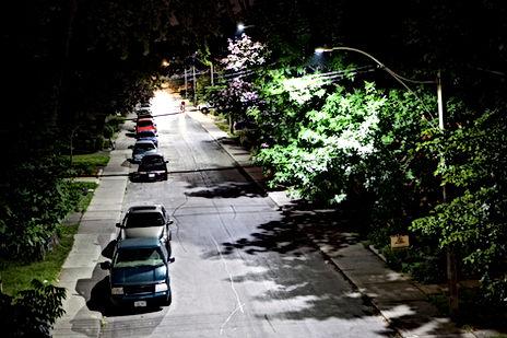 φωτισμος δρόμων.jpg