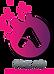 ahead-logo.png