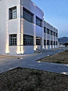 φωτισμος σχολείου led .jpg