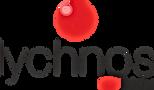 LYCHNOS black logo.png