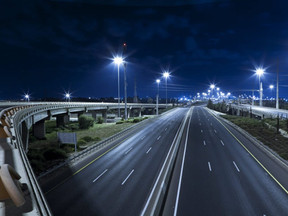 smart-street-lighting-a-bright-idea-for-