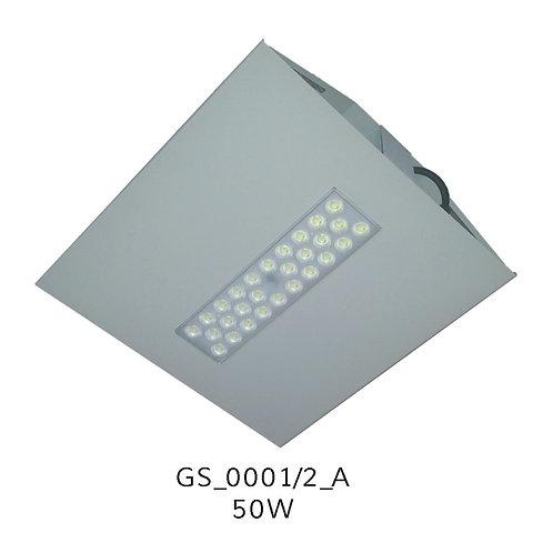 GS_0001 IP66