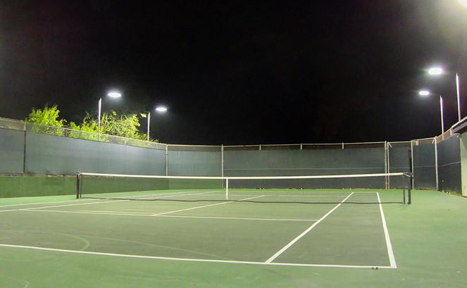 LED-Tennis-1-1000.jpg