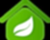 288-2881354_leaf-clipart-solar-lamp-comp