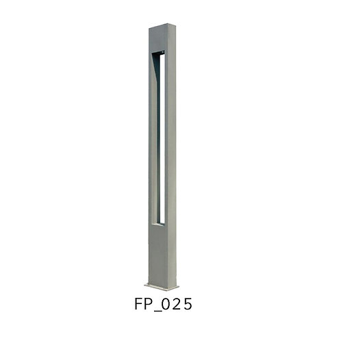 FP_025