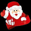 download-Santa-Claus-PNG-transparent-ima