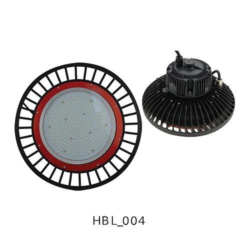 HBL_004