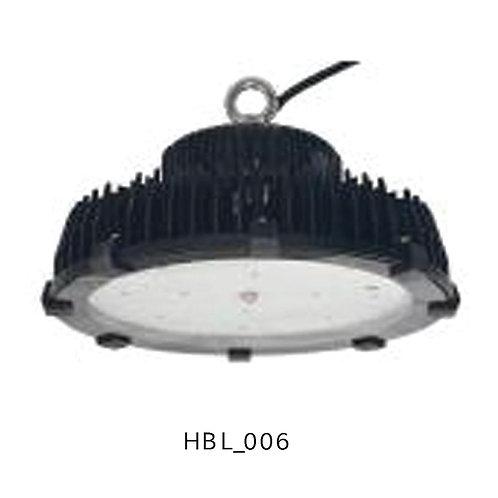 HBL_006
