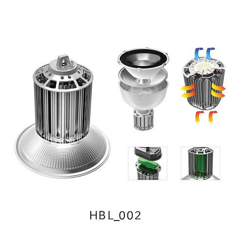 HBL_002