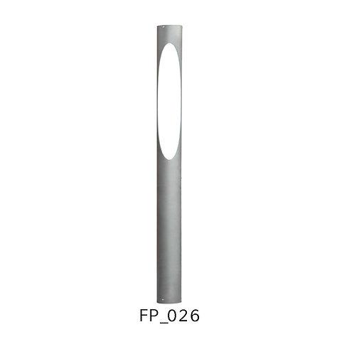 FP_026