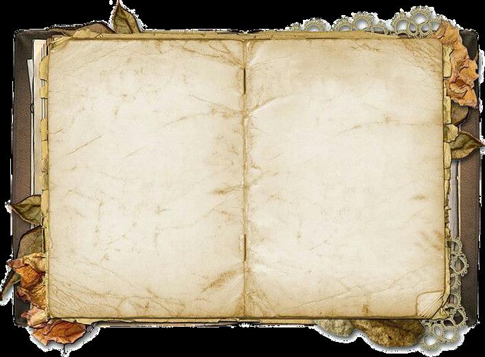 322-3227169_book-background-blank-book-o