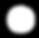 καλλινικιδησ ICONS-43.png