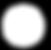 καλλινικιδησ ICONS-44.png