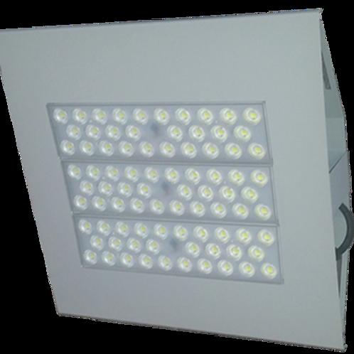 Προβολέας LED