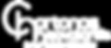 chartonas chrysovalantis white logo.png