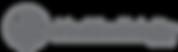 καλλινικιδησ ICONS-36.png