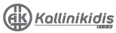 καλλινικιδησ logo grey .png