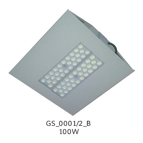 GS_002 IP68