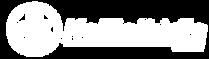logo white kallinikidis led lighting-05.