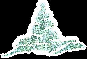 christmas-png-transparent-images-170949-