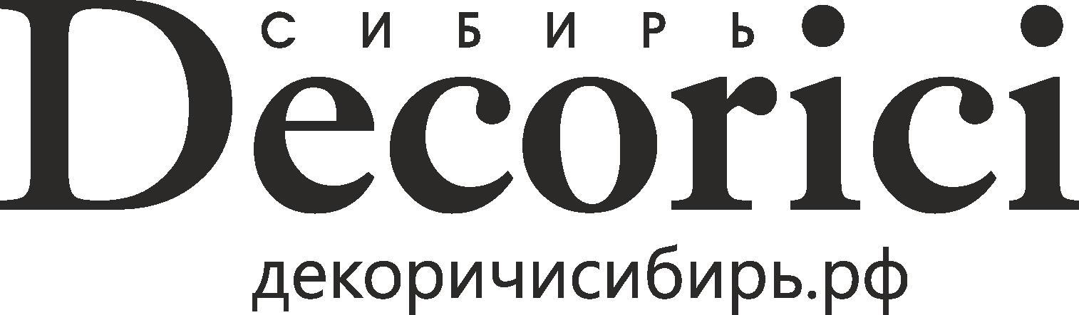 Декоричи
