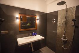 Room No.1 Bathroom